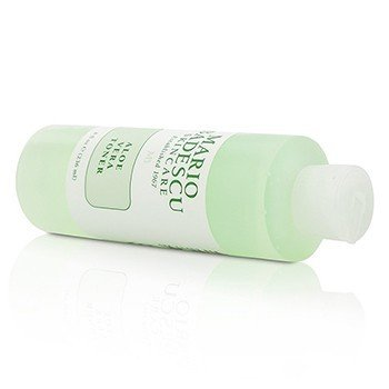 Aloe Vera Toner - For Dry/ Sensitive Skin Types  236ml/8oz
