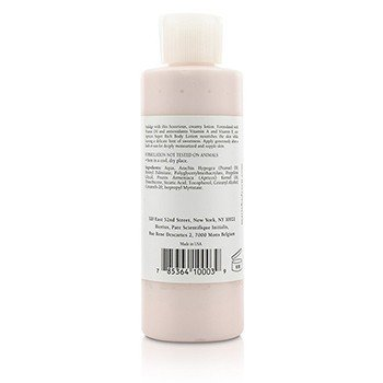 Apricot Super Rich Body Lotion - For All Skin Types  177ml/6oz