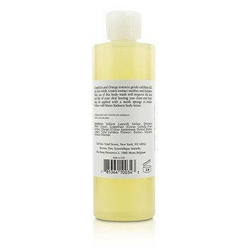 Citrus Body Cleanser - For All Skin Types  236ml/8oz