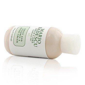 水果維A潤手霜 - 所有膚質適用  118ml/4oz