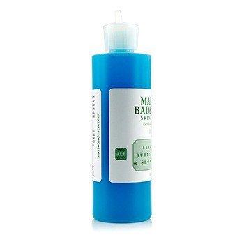 Seaweed Bubble Bath & Shower Gel - For All Skin Types  236ml/8oz