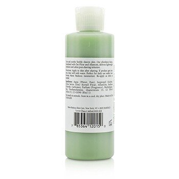Protein After Shave Lotion  118ml/4oz