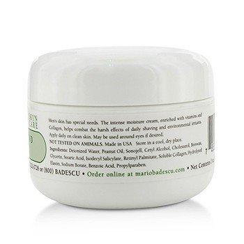 Vital With Collagen & Elastin For Men 29ml/1oz