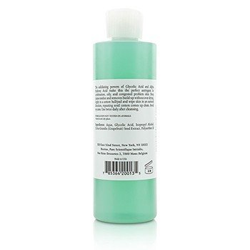 Glycolic Grapefruit Cleansing Lotion - For Combination/ Oily Skin Types  236ml/8oz