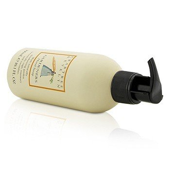 Gardeners Hand Soap  300ml/10.1oz