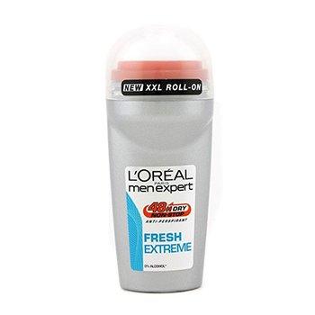Men Expert Fresh Extreme Deo Roll-on 50ml/1.7oz