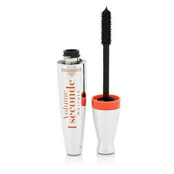 Bourjois Volume 1 Seconde Mascara - No. 61 Black  12ml/0.4oz