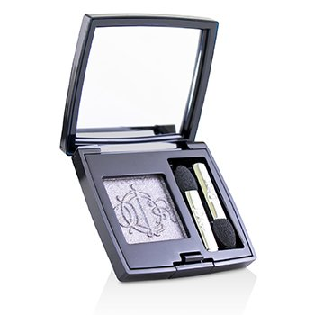 Kingdom of Colors Diorshow Mono Wet & Dry Backstage Eyeshadow (Limited Edition)  2.1g/0.07oz
