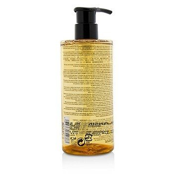 Cleansing Oil Shampoo Moisture Balancing Cleanser (For Dry Scalp and Hair)  400ml/13.4oz