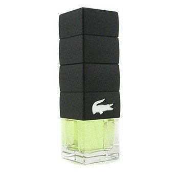 Lacoste Challenge After Shave Spray (Unboxed)  75ml/2.5oz