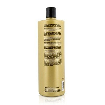 Blonde Sexy Hair Sulfate-Free Bombshell Blonde Shampoo (Daily Color Preserving)  1000ml/33.8oz