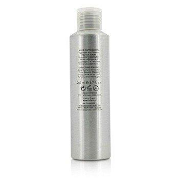 Phytosquam Anti-Dandruff Moisturizing Shampoo (Dandruff & Dry Hair) 200ml/6.7oz