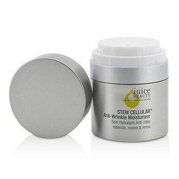 Stem Cellular Anti-Wrinkle Moisturizer 50ml/1.7oz