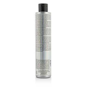 That's It Blonde Ambition Shampoo (For Cool Blondes)  250ml/8.45oz