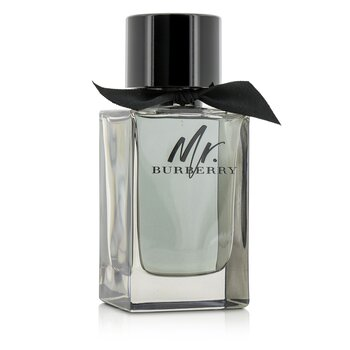 Burberry Mr. Burberry Eau De Toilette Spray  150ml/5oz