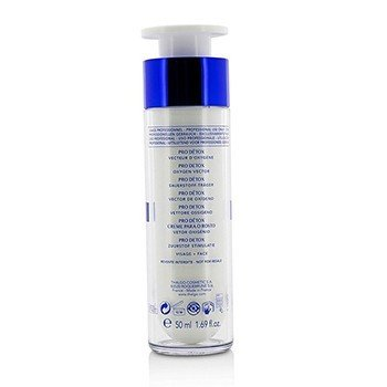 MCEUTIC Pro-Detox - Salon Product  50ml/1.69oz