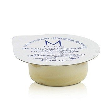 MCEUTIC Extreme Resurfacer Mask - Salon Product  6x8ml/0.27oz