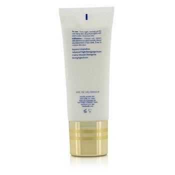 Pianka do mycia twarzy Advanced Night Micro Cleansing Foam  100ml/3.4oz