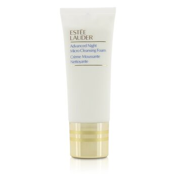 Estée Lauder Advanced Night Micro Cleansing Foam  100ml/3.4oz