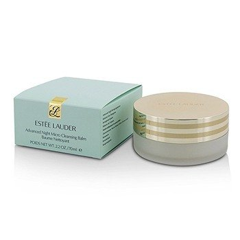 Advanced Night Micro Cleansing Balm  70ml/2.2oz
