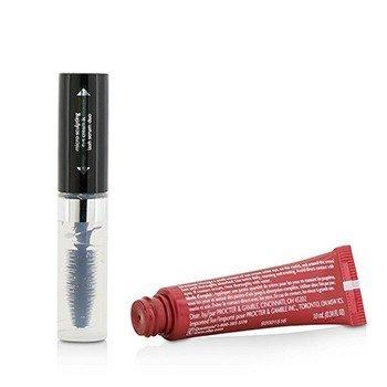 Regenerist Micro-Sculpting Eye Cream & Lash Serum Duo (Unboxed)  10ml+5ml