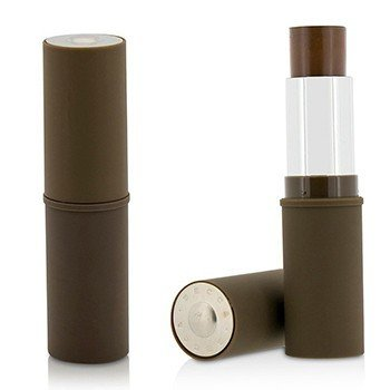 Becca Stick Foundation SPF 30+ Duo Pack - # Espresso  2x8.7g/0.3oz