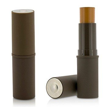 ベッカ Stick Foundation SPF 30+ Duo Pack - # Hazelnut  2x8.7g/0.3oz