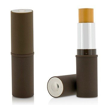 Becca Stick Foundation SPF 30+ Duo Pack - # Mallow  2x8.7g/0.3oz