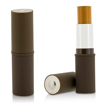 Becca Stick Foundation SPF 30+ Duo Pack - # Maple  2x8.7g/0.3oz