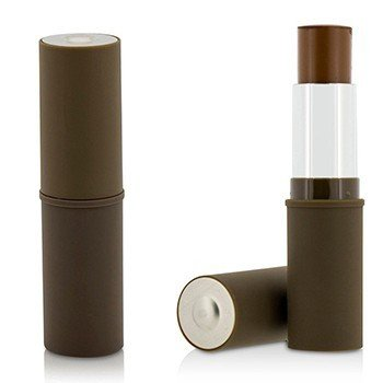 Becca Stick Foundation SPF 30+ Duo Pack - # Molasses  2x8.7g/0.3oz