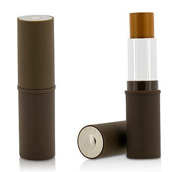 ベッカ Stick Foundation SPF 30+ Duo Pack - # Treacle  2x8.7g/0.3oz