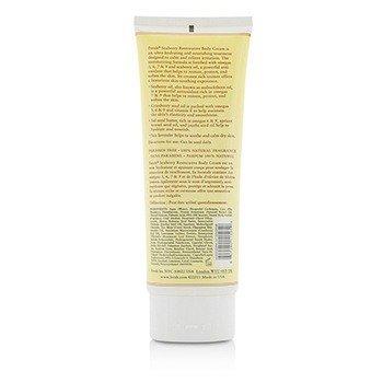 Seaberry Restorative Body Cream  200ml/6.8oz