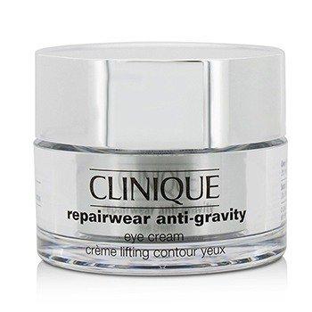 Repairwear Anti-Gravity Eye Cream - For All Skin Types  30ml/1oz