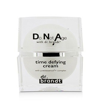 Do Not Age Time Defying Cream  50g/1.7oz