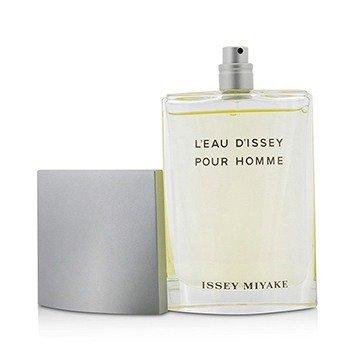 L'Eau D'Issey Pour Homme Eau De Toilette Fraiche Spray  100ml/3.3oz