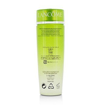 Energie De Vie Smoothing & Plumping Pearly Lotion - For All Skin Types, Even Sensitive (Made in Japan)  200ml/6.7oz
