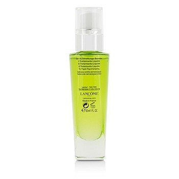Energie De Vie Smoothing & Glow Boosting Liquid Care - For All Skin Types, Even Sensitive 40563/L968  30ml/1oz
