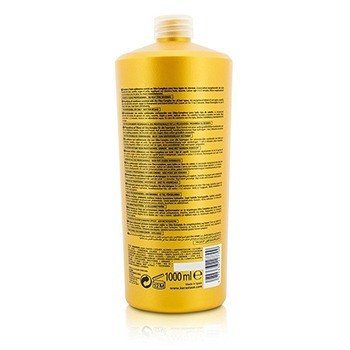 Elixir Ultime Oleo-Complexe Beautifying Oil Conditioner (For All Hair Types)  1000ml/33.8oz