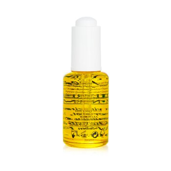 Daily Reviving Concentrate  30ml/1oz