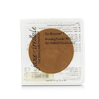 So Bronze 1 Bronzing Powder Refill  9.9g/0.35oz