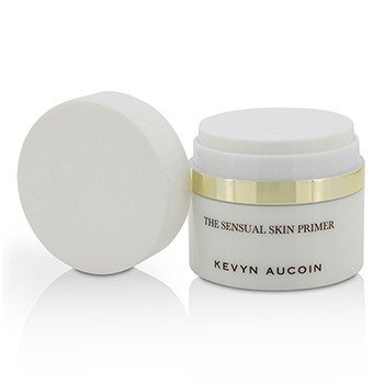 The Sensual Skin Primer  30ml/1oz