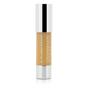 Chubby In The Nude Foundation Stick  6g/0.21oz