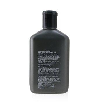 Oil Control Exfoliating Tonic (Unboxed)  200ml/6.7oz