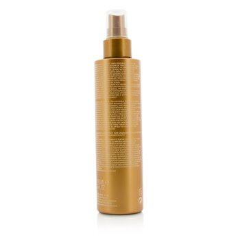 Spray For Sun Intolerant Skin SPF 50+ - Oil Free  150ml/5oz