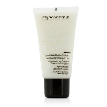 Aromatherapie Hydro-Matifying Fluid - For Combination Skin  50ml/1.7oz
