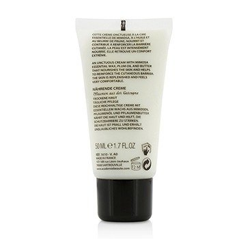 Aromatherapie Nourishing Cream - For Dry Skin  50ml/1.7oz