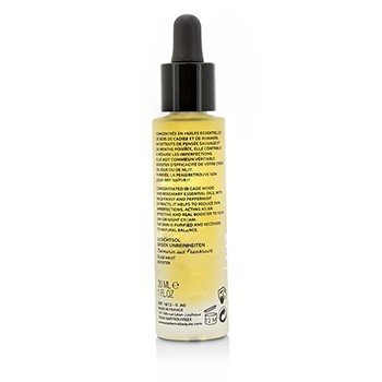 Aromatherapie Anti-Imperfections Treatment Oil - for oljet hud 30ml/1oz