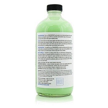Shave Tonic Concentrated Formula  473ml/16oz