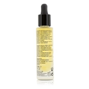 Aromatherapie Treatment Oil - For Redness  30ml/1oz