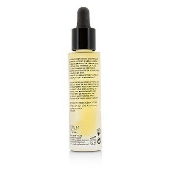 Aromatherapie Treatment Oil - Hydrating - For All Skin Types  30ml/1oz